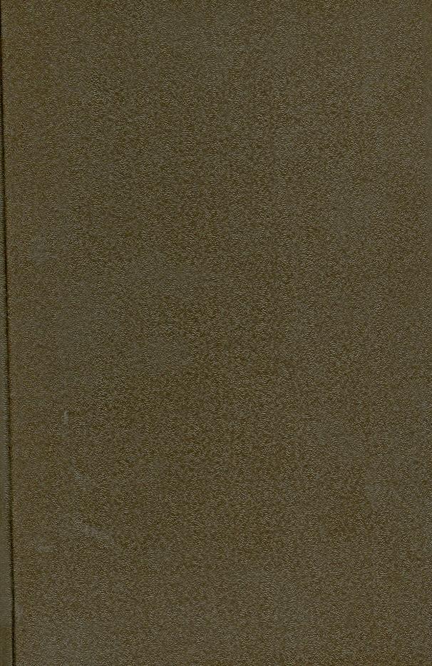 Il manuale del radiomeccanico - Vol. II