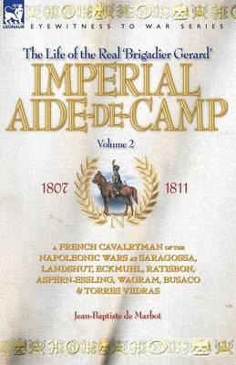 Imperial Aide-de-camp