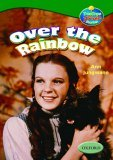 Oxford Reading Tree: Stages 10-12: TreeTops True Stories: Over the Rainbow
