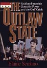 The outlaw state