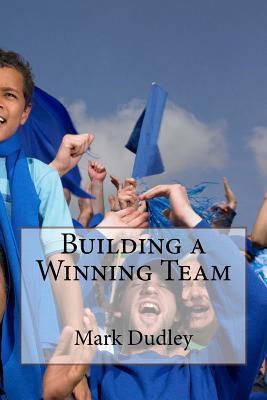 Building a Winning T...