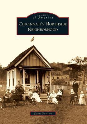 Cincinnati's Northside Neighborhood