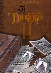Il Decalogo II