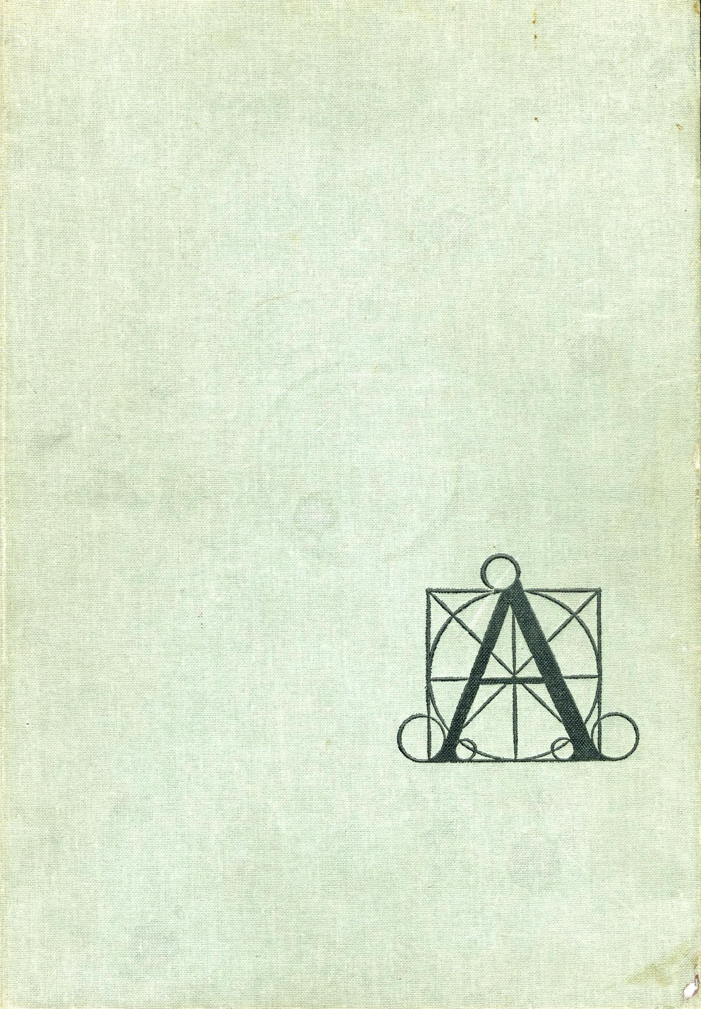 Metodika tvorby a radenia písma