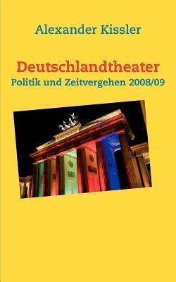 Deutschlandtheater