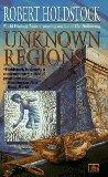 Unknown Regions