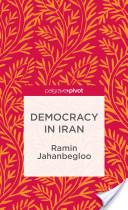 Democracy in Iran