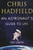 An Astronaut's Guide...