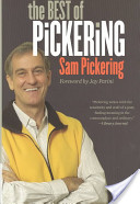 The Best of Pickering