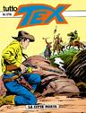 Tutto Tex n. 176