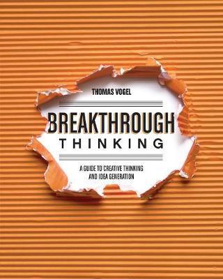 Breakthrough Thinkin...