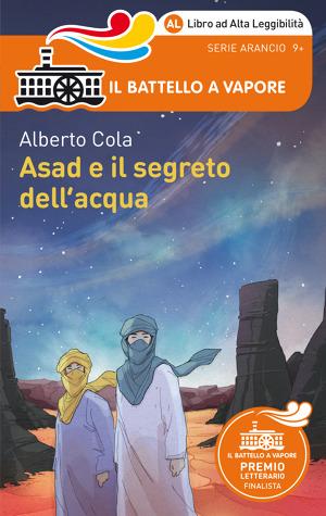 Asad e il segreto de...