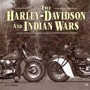 The Harley-Davidson ...