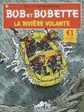 Bob et Bobette, Tome 322