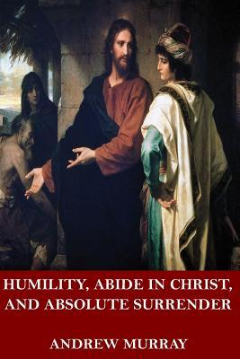 Humility, Abide in C...