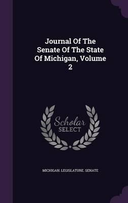 Journal of the Senat...