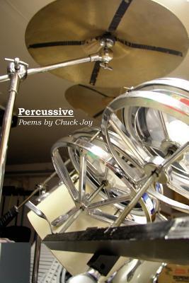 Percussive