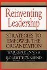 Reinventing Leadersh...