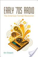 Early GÇÿ70s Radio