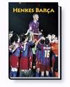 Henkes Barça