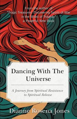 Dancing with the Universe