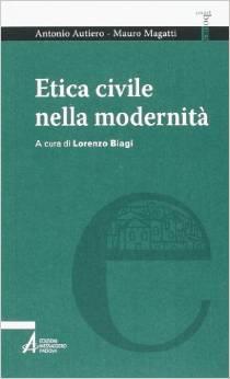 Etica civile nella m...