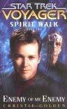 Spirit Walk, Book Tw...