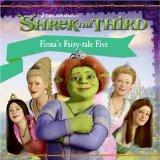 Shrek the Third