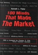 100 Minds That Made ...