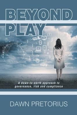 Beyond Play