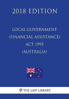 Local Government (Fi...