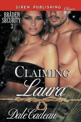 Claiming Laura