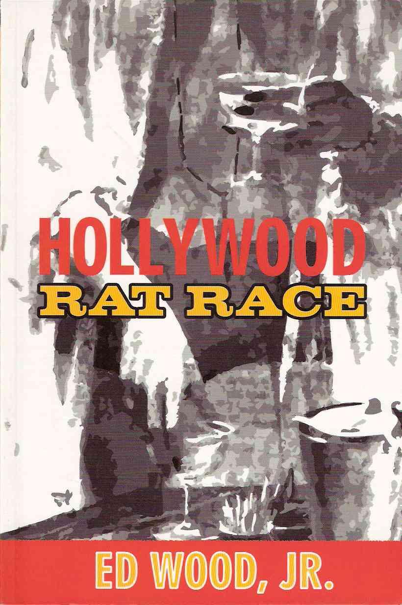 Hollywood Rat Race