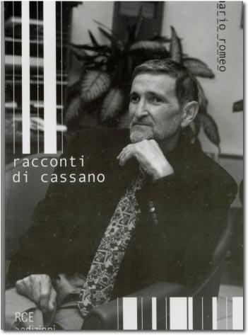 Racconti di Cassano