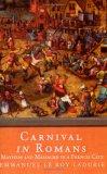 Carnival in Romans