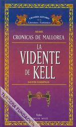 La vidente de Kell