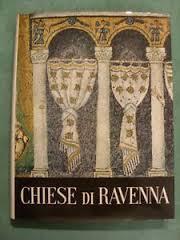 Chiese di Ravenna