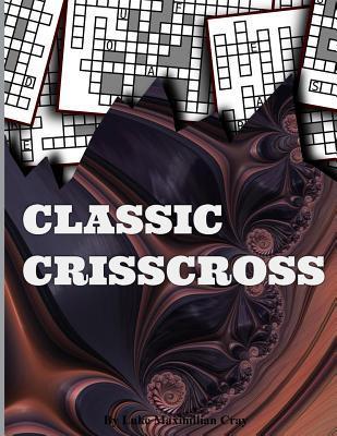 Classic Crisscross