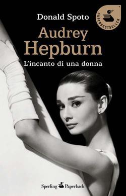 Audrey Hepburn. L'in...