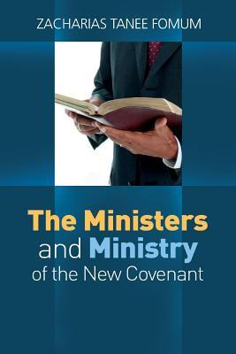The Ministers and th...