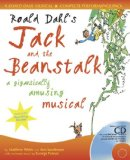 Roald Dahl's Jack and the Beanstalk