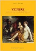 Venere. Un percorso nella poesia e nella letteratura