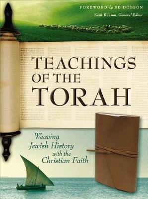Teachings of the Torah