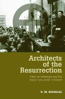 Architects of the Resurrection