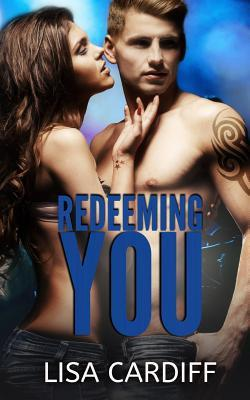 Redeeming You