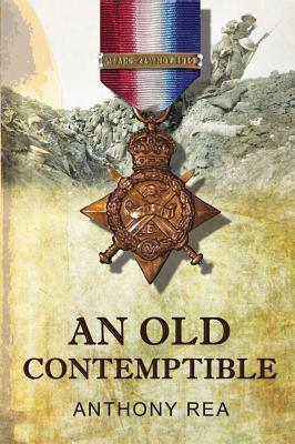 An Old Contemptible