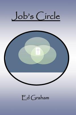 Job's Circle