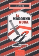La Madonna nuda