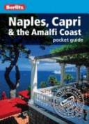 Naples, Capri and Am...