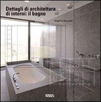 Dettagli di architettura di interni